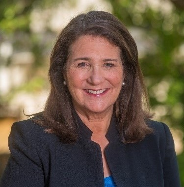Headshot of Rep. DeGette